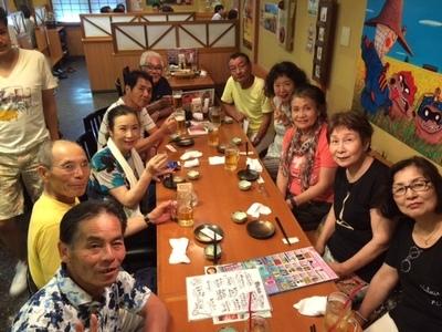 33609589_2016-07-21_22-50-07_石垣島1.jpg