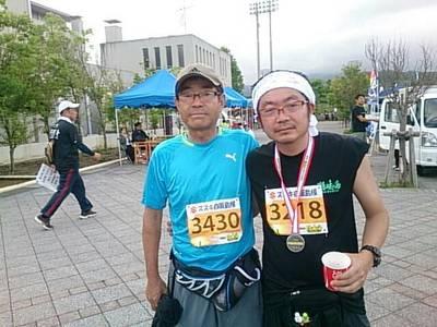 33609521_2016-07-21_22-47-51_ウルトラマラソン1.jpg