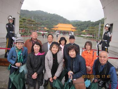 台湾�A.JPG