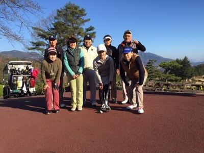 広島ゴルフ12月7日.JPG