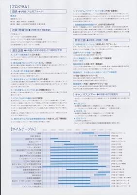 d1211koyu11.jpg