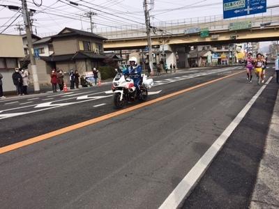 hiroshimashibu2016125.jpg